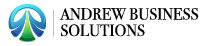 Andrew Business Solutions